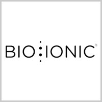 Bio Ionic tecnología iónica natural