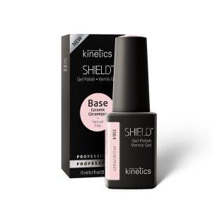 Shield – Ceramic Bases