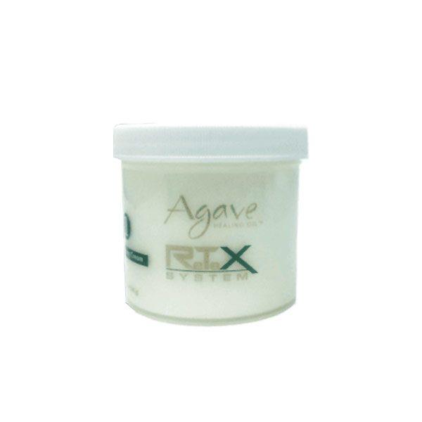 Crema 1 Retex system Agave retexturizado alisado profesional retexturizing cream