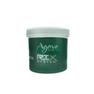 Crema nº2 Agave Neutralizing cream 350gr