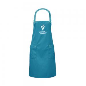 Delantal Victoria Vynn – colores