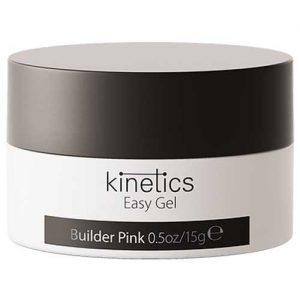 Easy Gel – Bulder Pink 15 g
