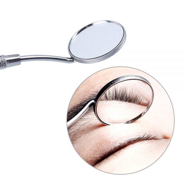 Espejo de pestañas - Eyelash Mirror