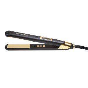 Plancha Bio Ionic GoldPro Styling Iron