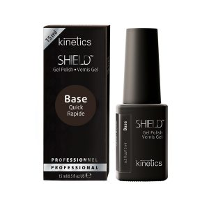 Kinetics Nails Shield Quick Base