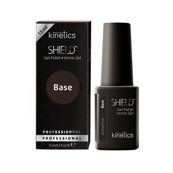 Kinetics Nails Shield Regular Base