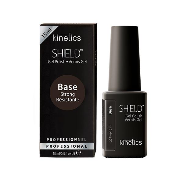 Nueva Strong Base de Kinetics Nails - 15ml