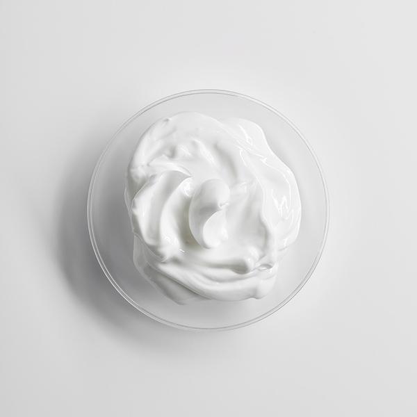 Kinetics spa Pro filler, rellenador antiarrugas para manos - textura