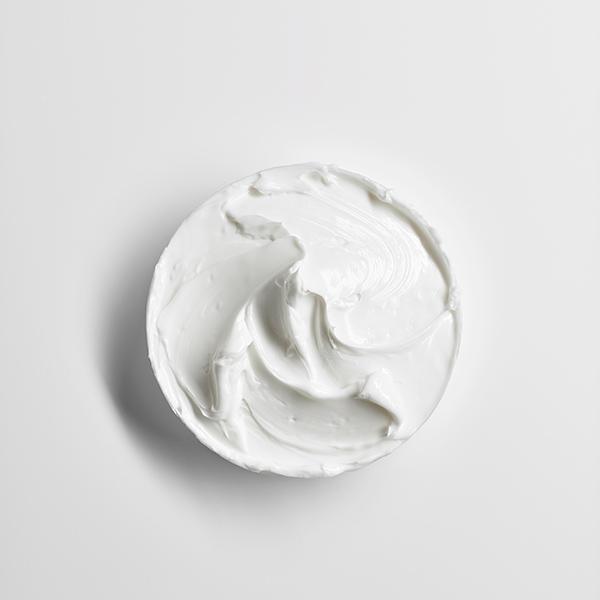Kinetics spa Pro Moisturizer - hidratante para manos textura