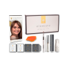 Kit lifting de pestañas One Shot - Lash Lift
