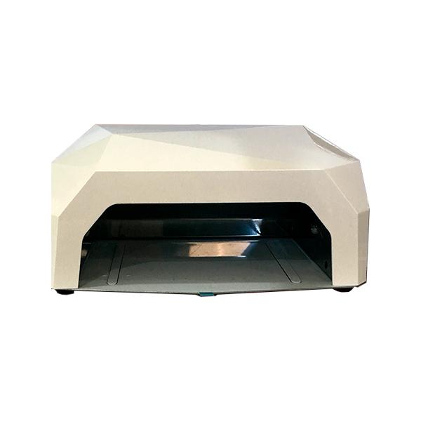 Lámpara LED curado de uñas La Tenda Elx