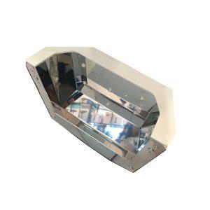 Lámpara LED curado de uñas