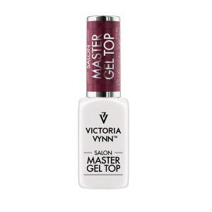 Master Gel Top para Gel Acrílico Victoria Vynn