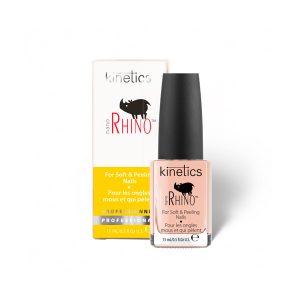 Tratamiento Nano – Rhino