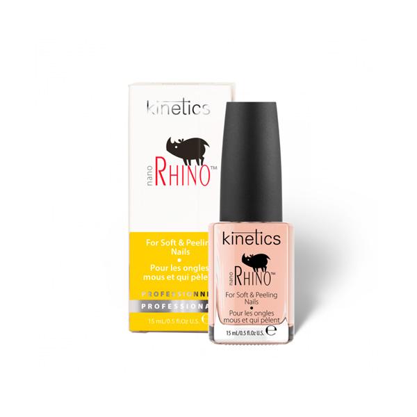 Tratamiento Nano – Rhino uñas Kinetics