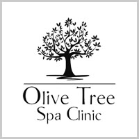 Olive Tree spa clinic