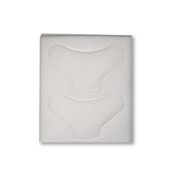 Protectores de papel - Paper shields
