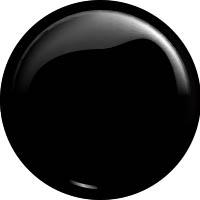 Spider Line Gel – BLACK