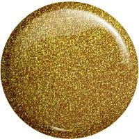 Spider Gel – Gold
