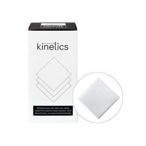 Toallitas para uñas Kinetics Nail Wipes
