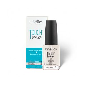 Touch Me – Base Coat