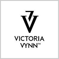 Victoria Vynn, porducto profesional uñas