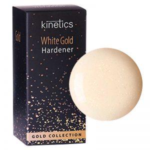 White Gold Hardener
